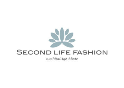 Second Life Fashion DE
